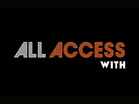allaccess_icon