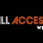 allaccess_logo_final