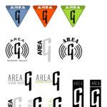 areag_logo_concepts