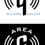 areag_logo_final