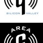 areag_logo_final