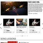 guitarlessons_thumbnail