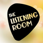 listeningroom_icon