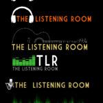 listeningroom_logos