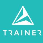tariner_logo